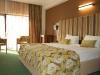 Cazare Brasov - Hotel Wolf 2